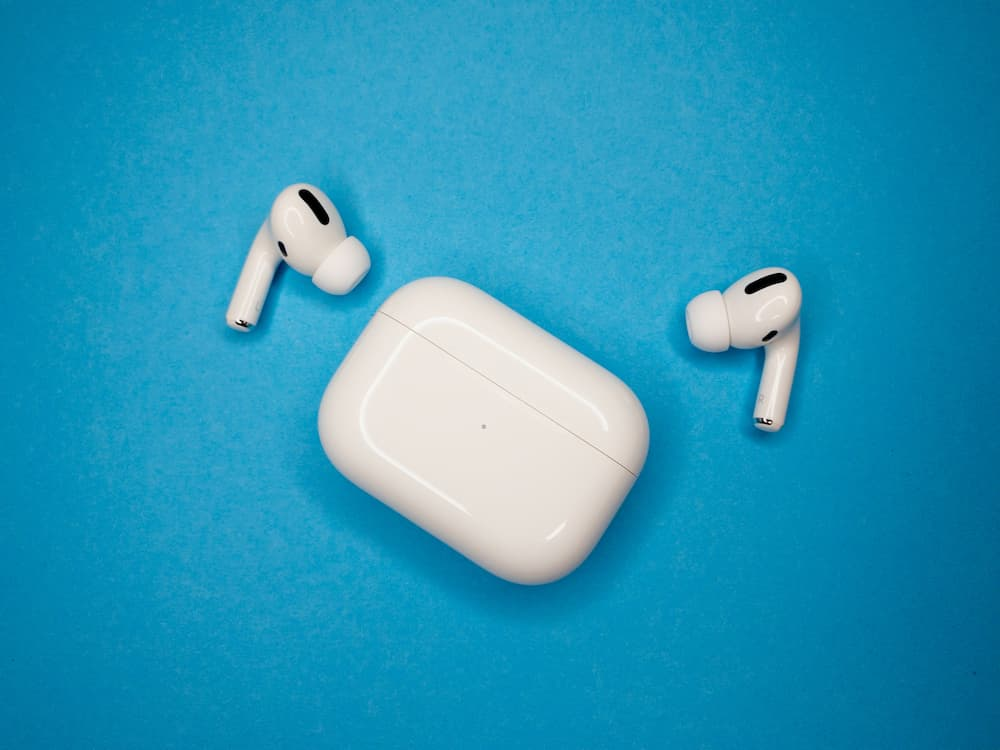AirPods Pro戴久耳朵痛、發炎原因分析,正確戴法方式為何?