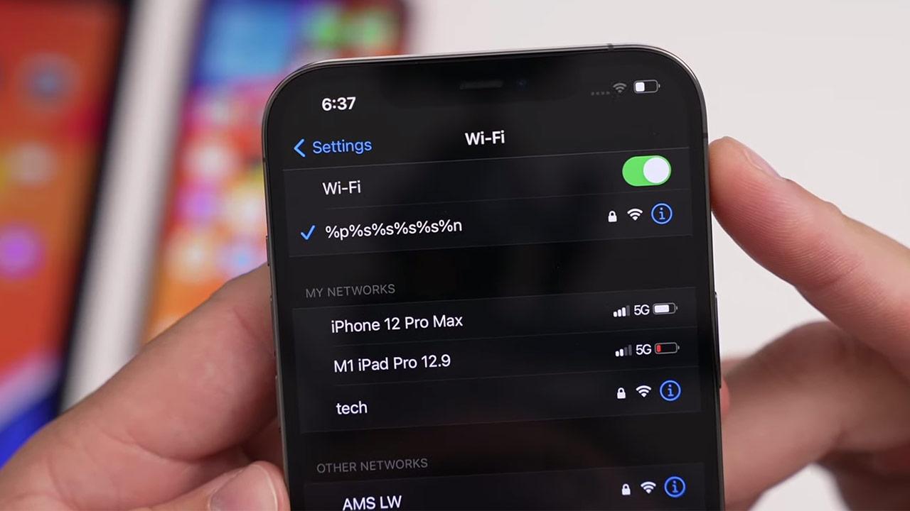 iOS 14.7 正式版9大亮點更新整理,災情耗電有改善?