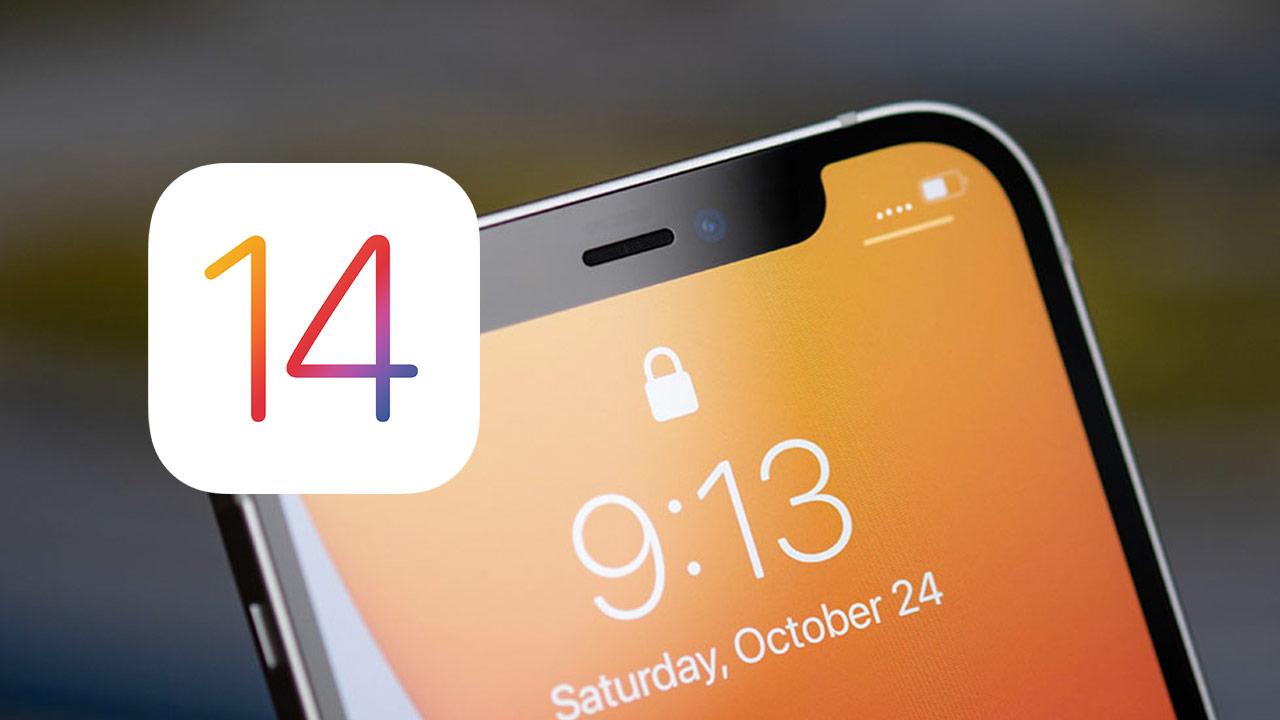 iOS 14.7.1 更新出現「沒有服務」災情?改善方法看這篇