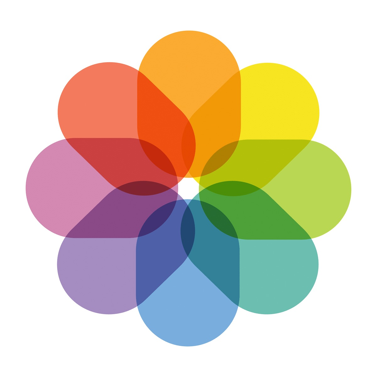 自行製作 iPhone相簿照片上鎖功能教學