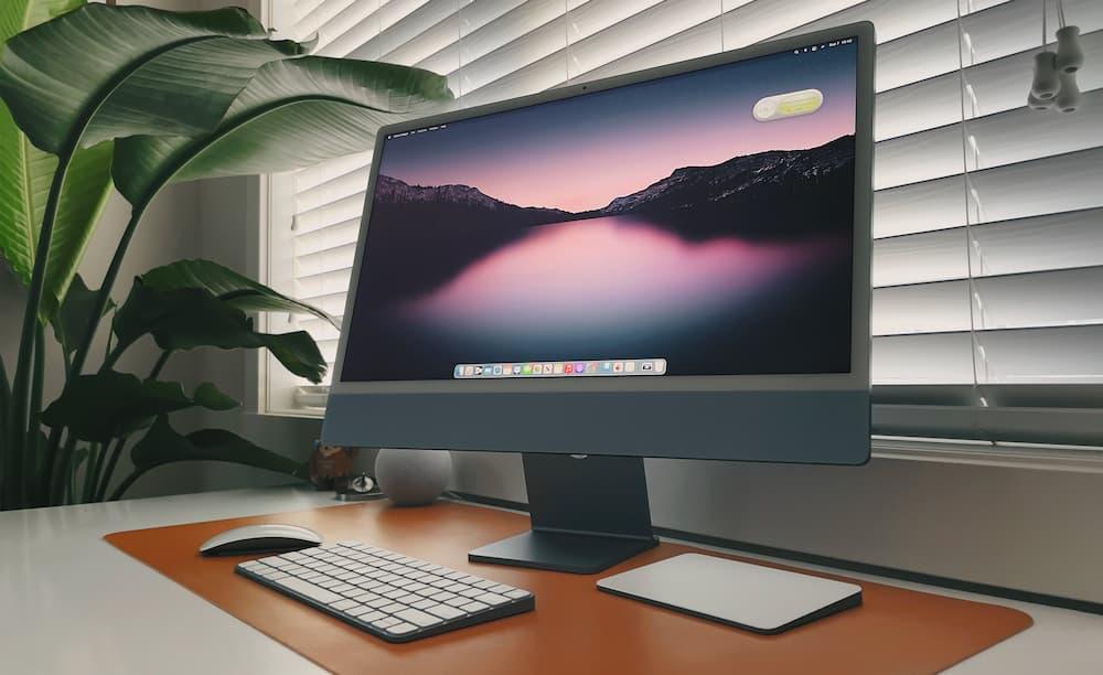 2021 iPhone 13蘋果秋季發表會桌布下載電腦版