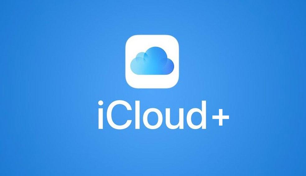 iCloud+ 是什麼