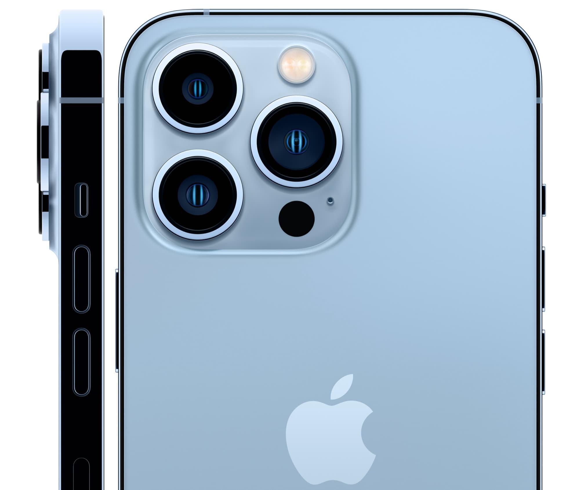 蘋果 iPhone 13 系列有哪些特色?15個亮點功能總整理7