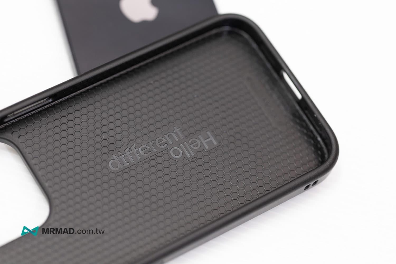 犀牛盾SoildSuit保護殼 iPhone 13