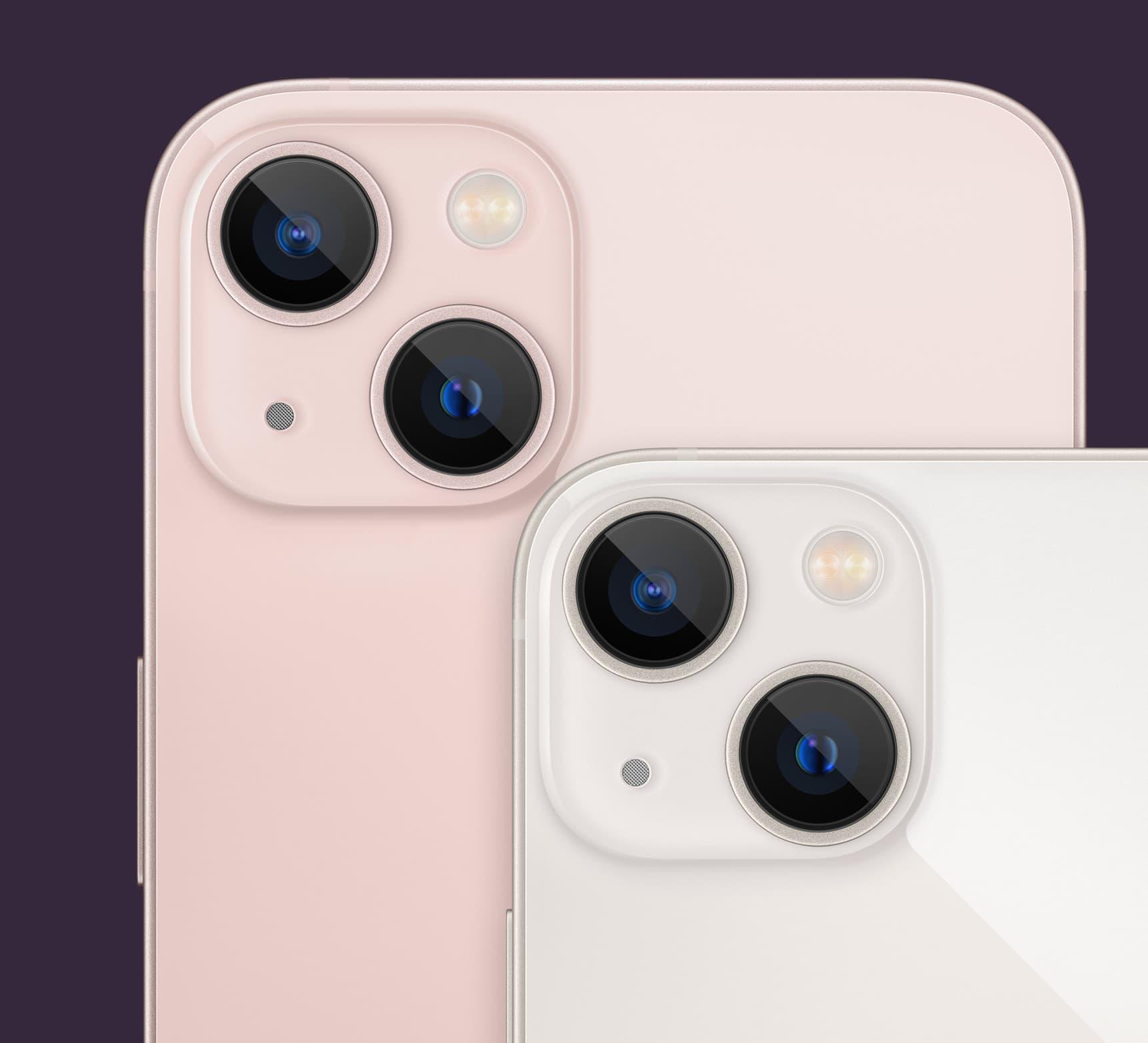 蘋果 iPhone 13 系列有哪些特色?15個亮點功能總整理6