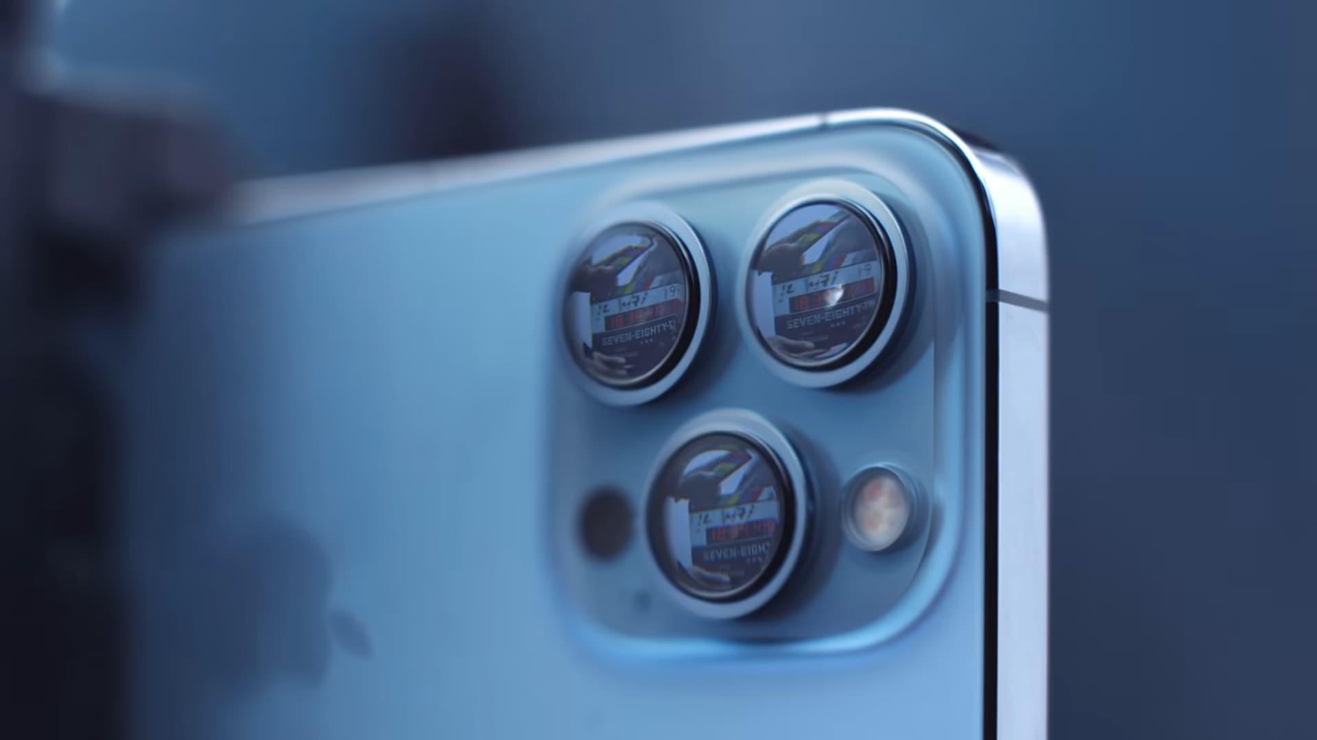 蘋果替 iOS 15.0.2 修補安全漏洞,研究員怒批拖半年才修正