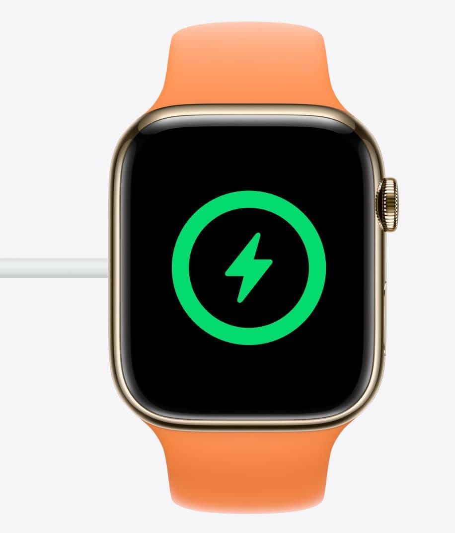 電池續航力、充電速度差異
