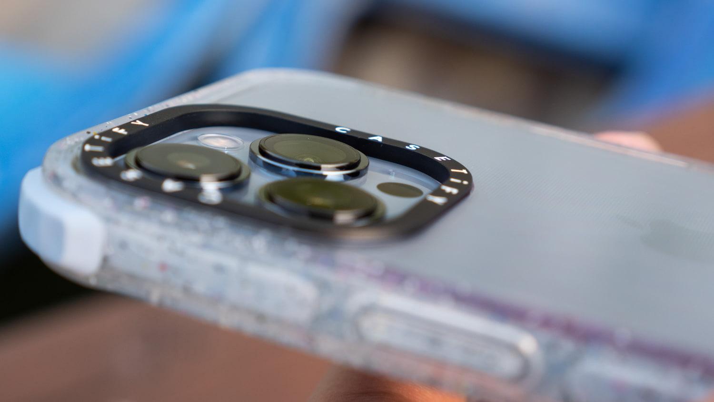RECASETiFY計畫而來的防摔再造手機殼4